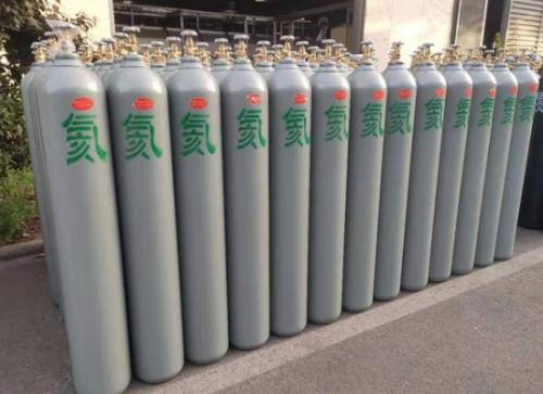 为何中国95%的氦气需进口