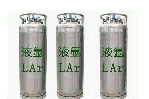 广元广安高纯标准气体销售